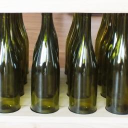 flaschen Kopie