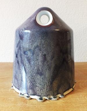 glaze bell
