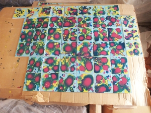 mosaicprocess2